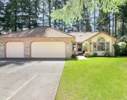 5971 Troon Ave SW, Port Orchard image