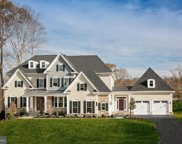 6 Gershwin   Drive, West Chester image