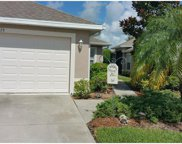 3473 Lakewood Boulevard, North Port image