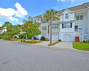 543 Mclernon Trace, Johns Island image