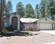 2491 S Cliffview Street, Flagstaff image