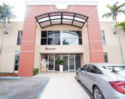 8206 Nw 30th Ter, Doral image