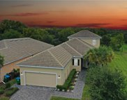 1019 Cayes  Circle, Cape Coral image
