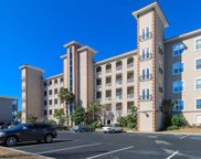257 Venice Way Unit 2103/H103, Myrtle Beach image