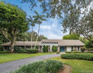14820 Sw 74th Ave, Palmetto Bay image