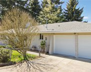 10419 4th Ave SW, Seattle image