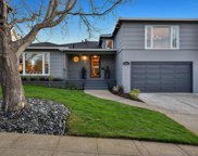 1657 Lassen Way, Burlingame image