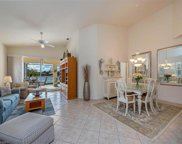 2048 Crestview Way, Naples image