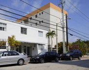 7734 Abbott Avenue Unit #104, Miami Beach image
