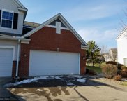 15725 France Way Unit #1416, Apple Valley image