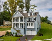 19226 STONEY RIDGE PLACE, Triangle image