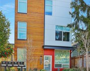3835 Linden Ave N Unit B, Seattle image