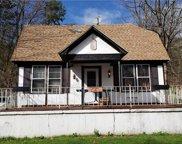 7 Cottage  Street, Monticello image