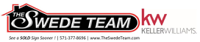 The Swede Team Home Page