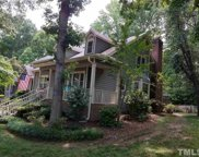 112 Loch Bend Lane, Cary image