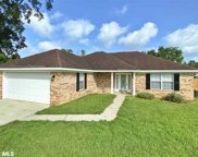 18585 Outlook Dr, Loxley image