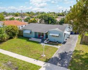 3430 SW 15th Ct, Fort Lauderdale image