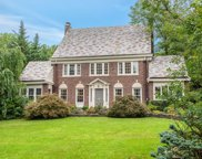 47 PARK RD, Maplewood Twp. image