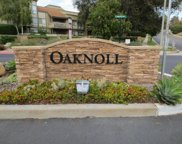 348 CHESTNUT HILL Court Unit #23, Thousand Oaks image