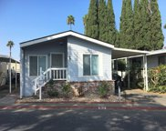 510 Saddle Brook Dr 131, San Jose image