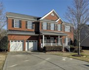 563  Evening Mist Drive, Fort Mill image