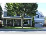 52033 SE 9TH  ST, Scappoose image