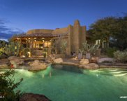 7469 E Arroyo Hondo Road, Scottsdale image