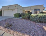 7220 E Rosslare, Tucson image