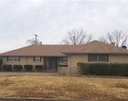 2216 SW 70th Street, Oklahoma City image