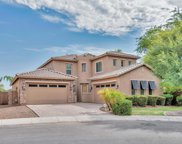 2856 E Desert Broom Place, Chandler image