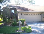 6731 Sea Isle DR, Fort Myers image