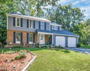 1 THREE WILLOWS  CT, Catonsville image