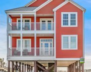 1005 South Waccamaw Dr., Garden City Beach image