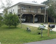 5588 Ornacor Av, Orange Beach image