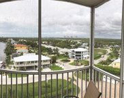 5900 Bonita Beach Rd Unit 903, Bonita Springs image