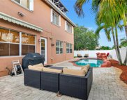 16375 Sw 10th St, Pembroke Pines image