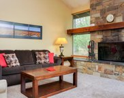 57355-12 Lake Aspen Lane  Drive, Sunriver image