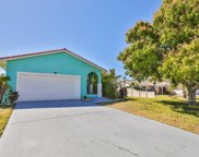 1016 Spindle Palm Way, Apollo Beach image