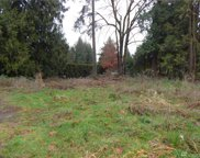 14526 135th St Ct E, Orting image