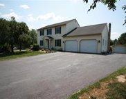 3122 Christine, Bethlehem Township image