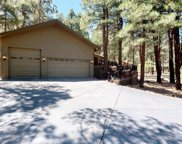 5837 Griffiths Spring, Flagstaff image