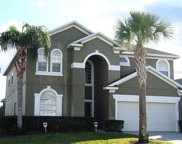 16656 Palm Spring Drive, Clermont image