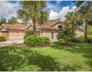 8759 Naples Heritage Dr Unit D-23, Naples image