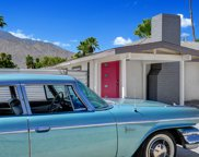 3540 E Sunny Dunes Road, Palm Springs image