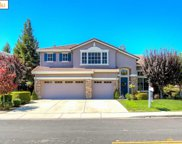 1396 Stonehaven Dr, Brentwood image