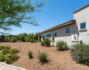 82771 Rosewood Drive, Indio image