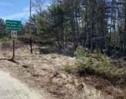 Harpswell Islands Rd. Road, Harpswell image