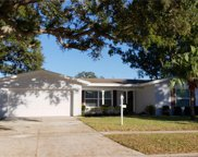 835 Casler Avenue, Clearwater image