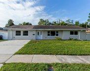 10582 Jane Eyre Drive, Orlando image
