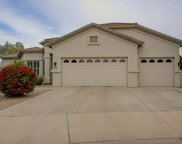 6093 S Huachuca Way, Chandler image